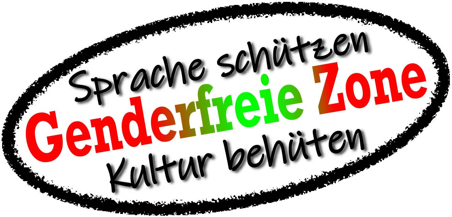 Genderfreie Zone